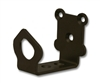 Universal Guide/Stop - 2 1/2 in., Oil Rubbed Bronze