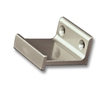 Horizontal Rail Brackets for Rolling/Rolling SWIVEL Top Guides