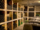 Bars & Wine Cellars
